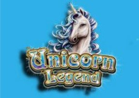 Играть в автомат Unicorn Legend